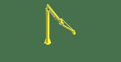 GCI M75S